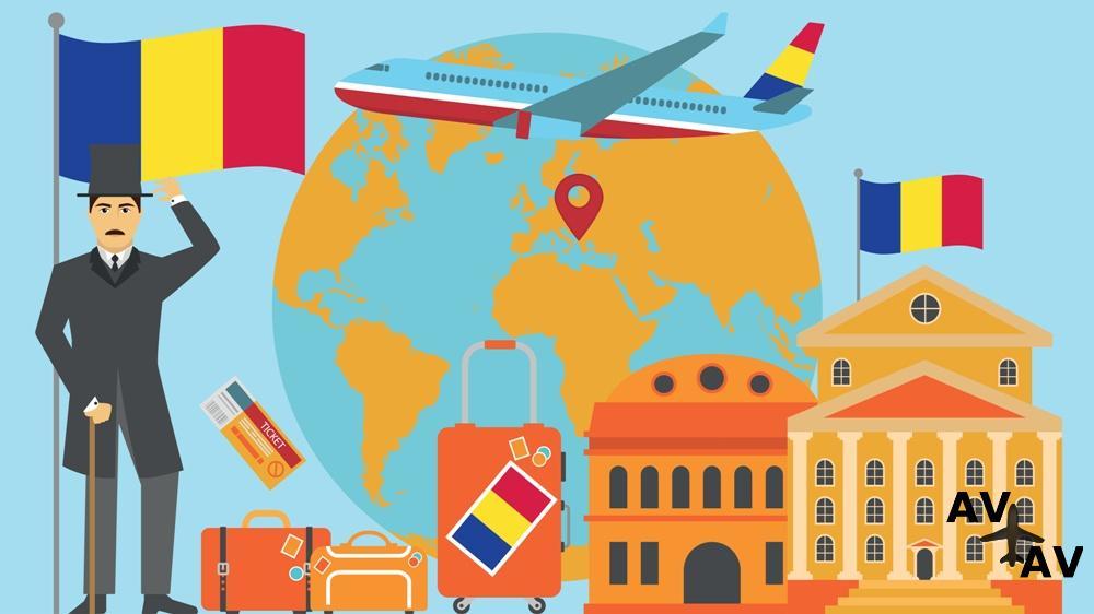 Туры в Андорру с перелетом
