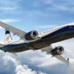 Аренда частного самолета Boeing BBJ MAX 9 в Андорру